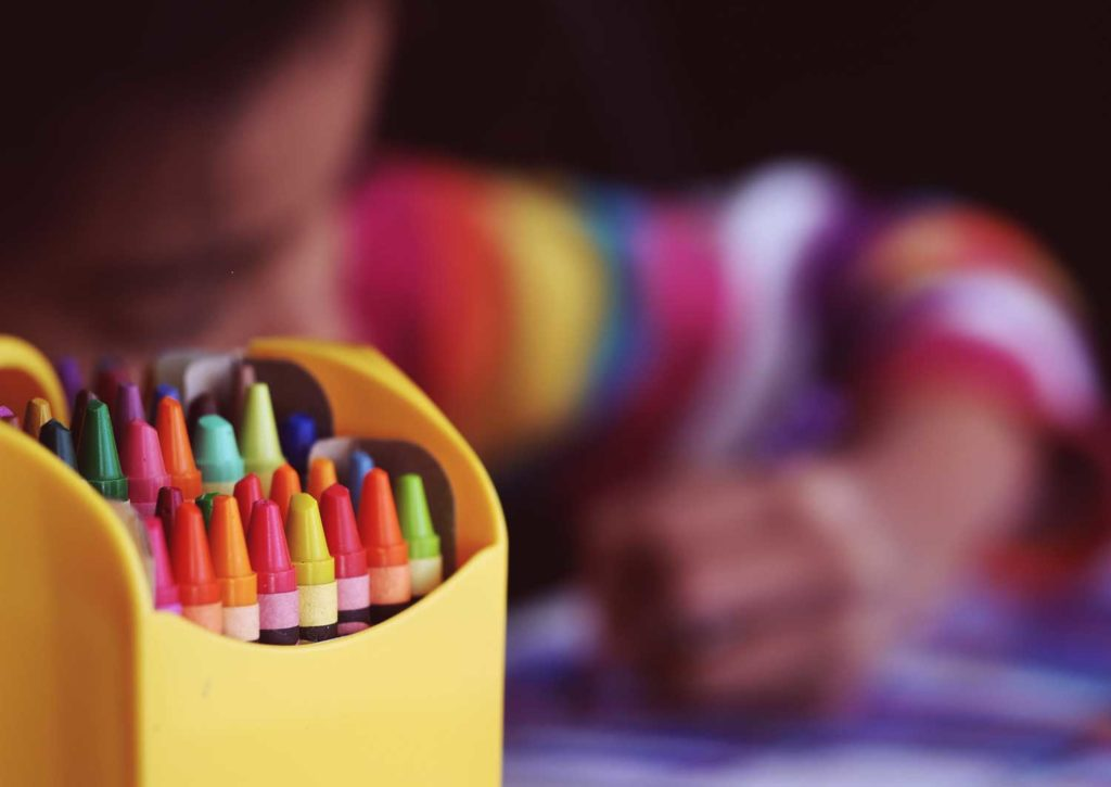 kid-with-crayon