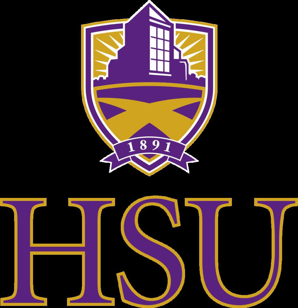 HSU-Vertical (1)