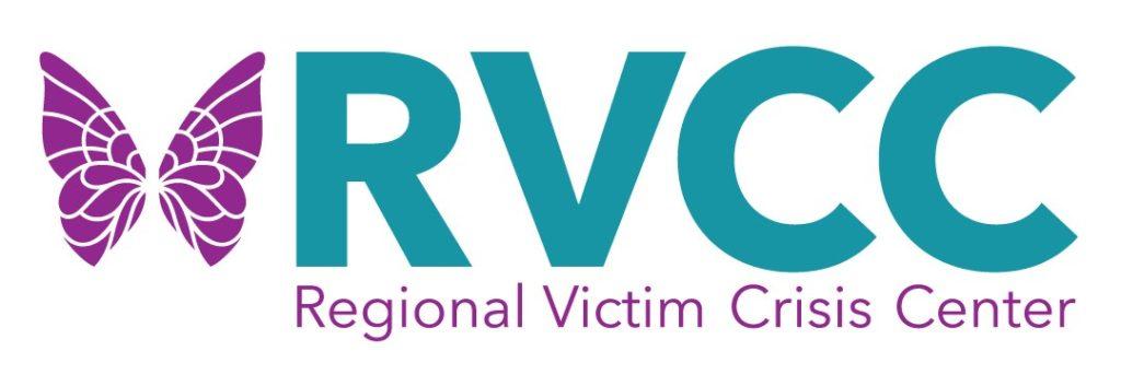 RVCC Logo 2018
