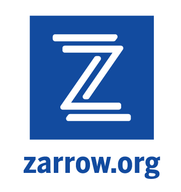 Zarrow Foundation