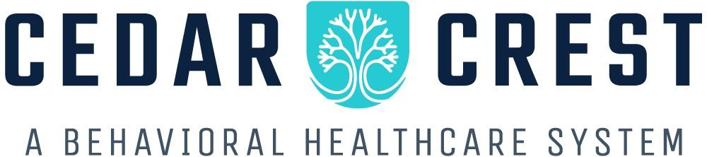 Cedar Crest Logo JPG